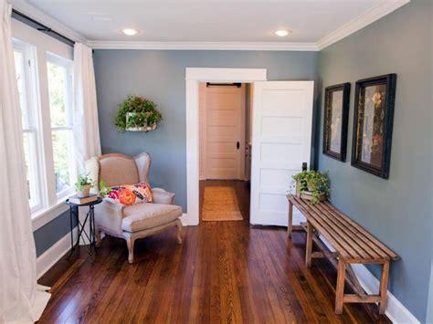 109 best images about quot nut house quot s3e1 on paint colors built ins and magnolia market