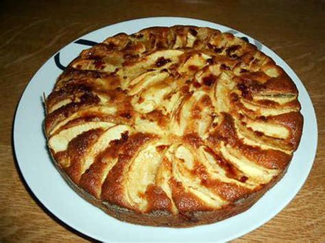 marmiton fr recettes cuisine recettes gateaux faciles marmiton