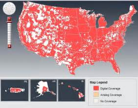 verizon wireless coverage map oregon verizon wireless high speed data ev do review rating