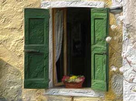 Imagenes Para Pintar Al Oleo Gratis | organizar el taller y paleta de pintar pintar al 243 leo