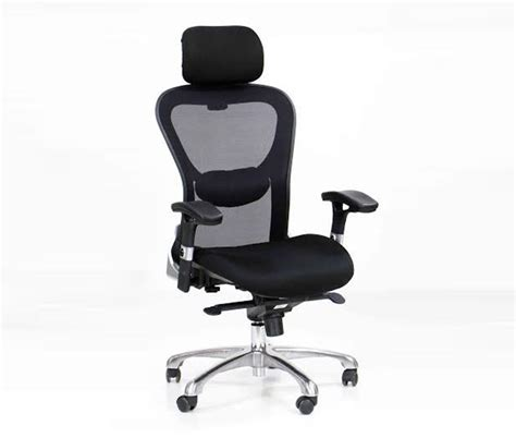 Best Chair Singapore - best office chair singapore makeshift singapore pte ltd