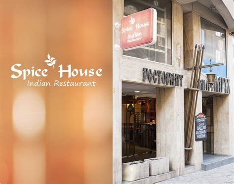 india spice house spice house multi kulti map мулти култи карта