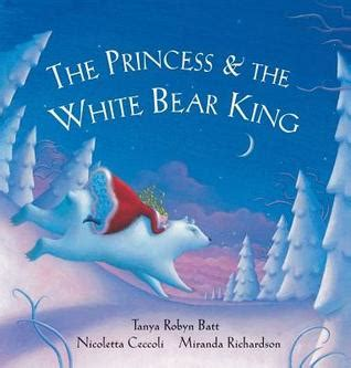 the king s crown is books the princess and the white king book and cd by