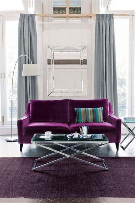 purple sofa decorating ideas 17 best ideas about purple sofa on pinterest purple sofa