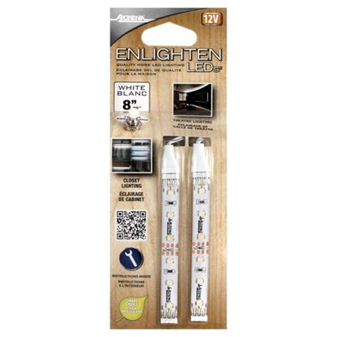 Walmart Led Lights Strips 8 Quot Led Walmart Ca