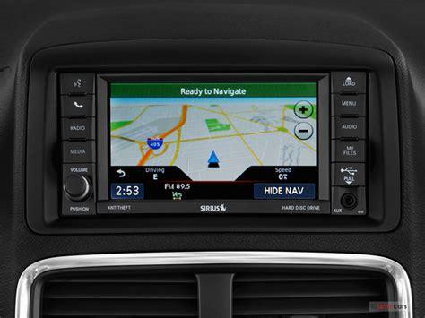 dodge grand caravan navigation system 2017 dodge grand caravan pictures audio system u s