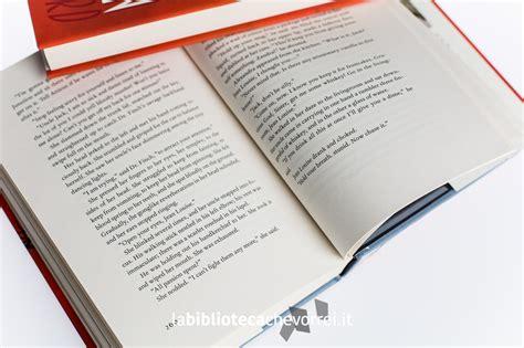 mockingbird testo e traduzione archivi la biblioteca vorrei