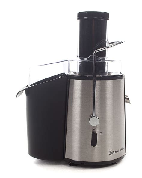 Juicer Russel Hobbs hobbs juice maker 1 8 litre 184307 buy in south africa takealot