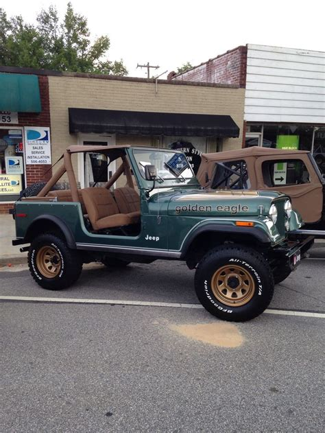 golden trucks 9 best jeeps images on pinterest jeep jeep jeep life