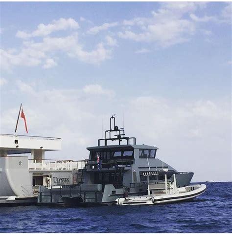 jacht ulysses 13 best motor yacht ulysses images on pinterest motor