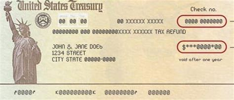 Background Check By Ssn How To Maximize Your Social Security Check