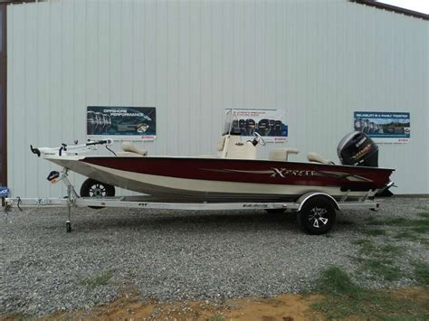 xpress boats for sale in sc xpress h20b boats for sale boats