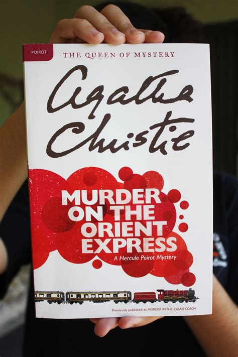 murder on the orient express books rawr reader murder on the orient express book review