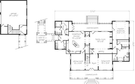 looney ricks house plans 17 best images about home design on master