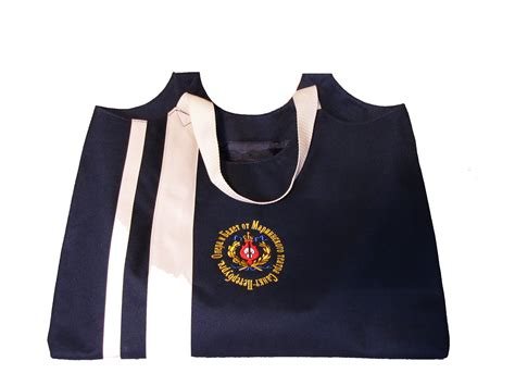 Embroidered Canvas Tote Bag mariinsky embroidered canvas tote bag ballet gifts