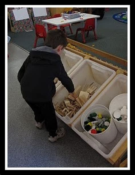 woodworking activities for preschoolers let the children play ideas for a woodworking area at