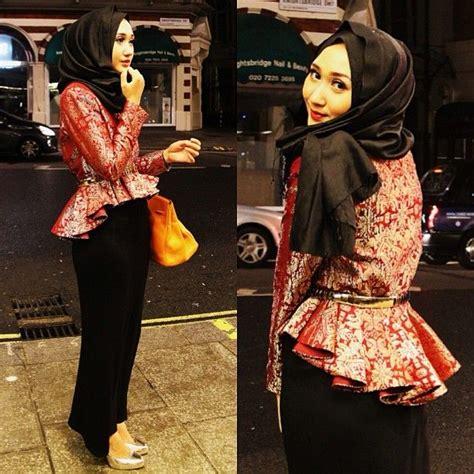 Maxi Dress Rosya Cardigan Baju Muslim Busana Mus Murah dian pelangi dian pelangi instagram photos webstagram instagram