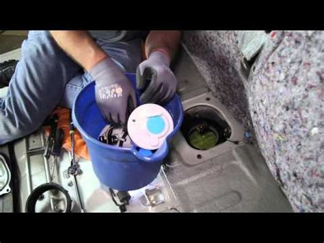 2000 honda accord fuel relay location honda odyssey engine compartment fuel location get