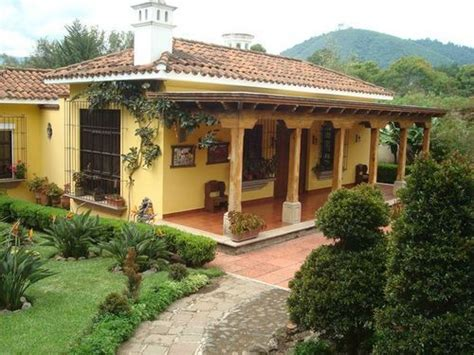 hotel casa de co asturias 17 ideas about casas coloniales on pinterest exteriores