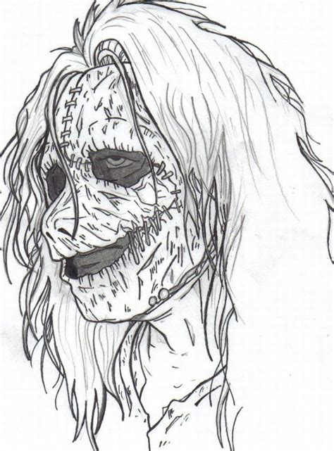 super advanced coloring pages 17 images about adult horror coloring pages on pinterest