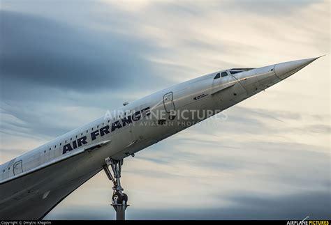 Air Concorde F Bvfb Passenger Airplane Plane Aircraft Metal Die f bvfb air aerospatiale bac concorde at sinsheim auto technik museum photo id