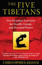 among the tibetans with a new introduction by graham earnshaw books the five tibetans medicine