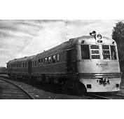 Prospector Train  Wikipedia