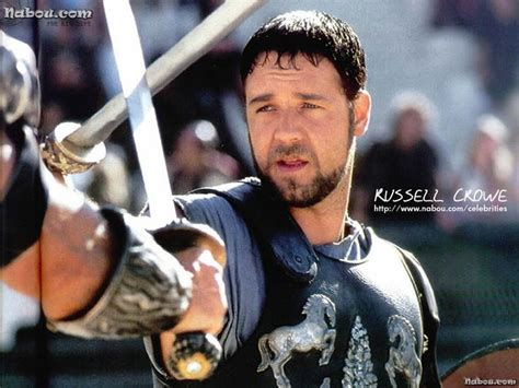 gladiator film list 17 best images about gladiator on pinterest the army