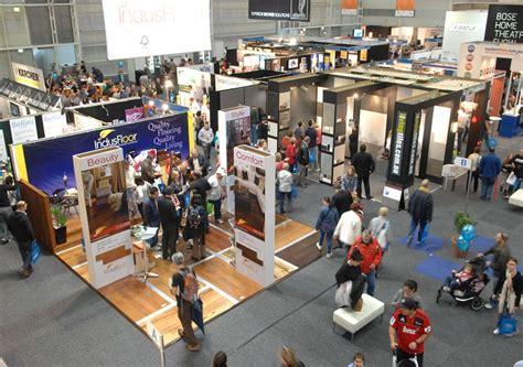 home design expo sydney home design expo sydney solar passive design principles