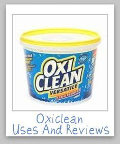 oxiclean upholstery 1000 images about stain removal guide on pinterest