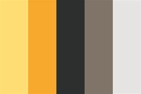 color coffee coffee color 28 images stage coffee color palette