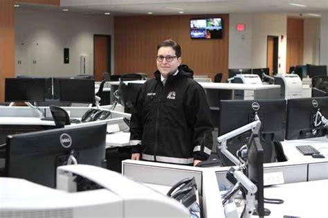 portland emergency room portland s emergency coordination center opens east pdx news