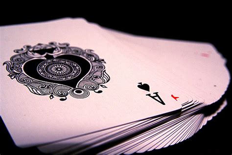 the world s greatest mathematical card trick geekdad wired com
