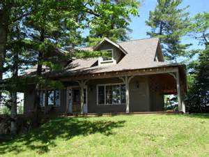 Cottages For Sale Stoney Lake New Cottage For Sale By Owner In Woodview