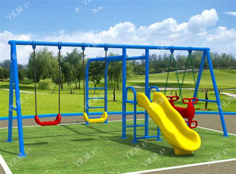 swing and slide set for sale oudoor swing slide set for sale buy swing slide set