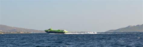 traghetti interni grecia traghetti interni per le isole saronico