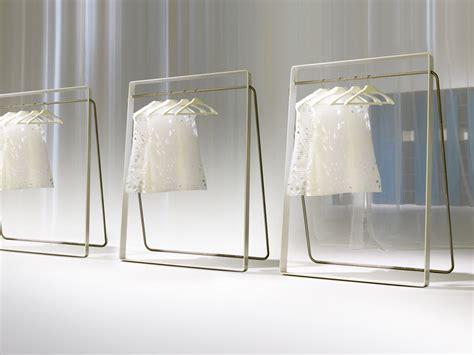 stender porta abiti appendiabiti stender by emmebi design duccio grassi