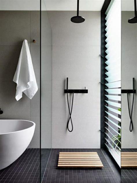schwarzes badezimmer das ideen verziert machen sie das beste aus ihrer badezimmer einrichtung in