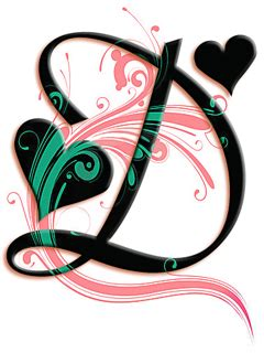 letter d on pinterest letter d drop cap and diana
