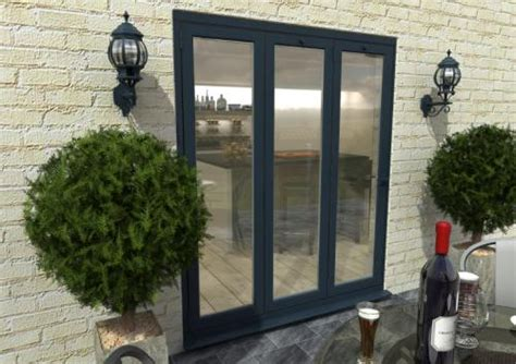 8ft patio doors 8ft patio doors we ve moved to our new site www