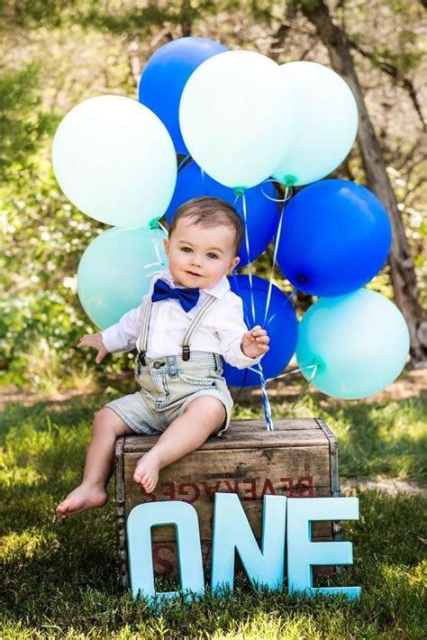 cute themes for baby first birthday outfittrends 20 cute outfits ideas for baby boys 1st