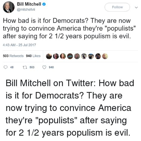 the year ends badly and then bill mitchell billy blog 25 best memes about america america memes