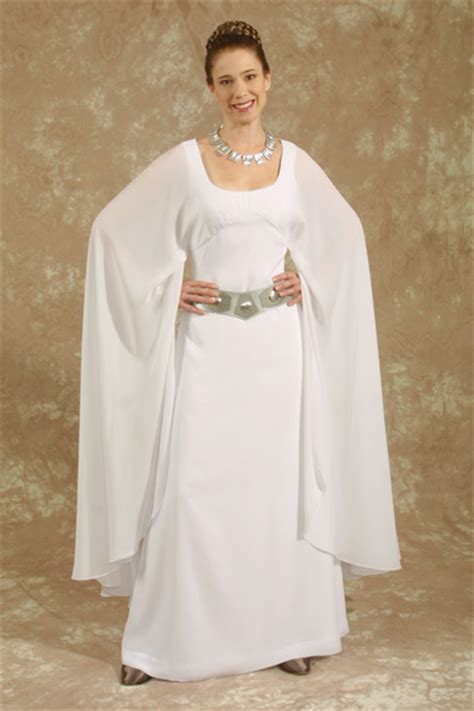 dress pattern leia this woman has some of the best instructions i ve found