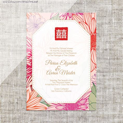 Wedding Invitation Cards Editable by Wedding Invitation Card Editable Gallery Invitation