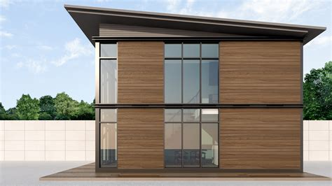 Construire Maison En Container by Comment Construire Sa Maison Container Fashion Designs