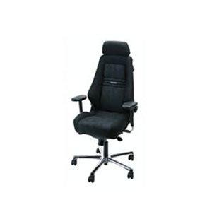 fauteuil bureau recaro fauteuil bureau recaro office sp 233 cialist s recaro si 232 ges ergonomiques 2294