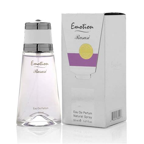 Mustika Ratu Eau De Parfum 100ml parfum rasasi rasasi shuhrah perfume for 90 ml edp
