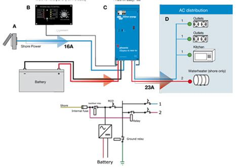 electric fence charger circuit diagram electric get free