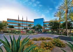 cole real estate investments acquires petsmart cus