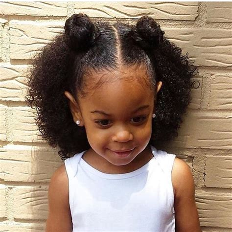 355 best african princess little black girl natural hair 355 best african princess little black girl natural hair styles images on pinterest little